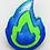 Thumbnail: Light My Fire Plastic Bath Bomb Mold
