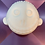 Thumbnail: Child 1 Plastic Bath Bomb Mold