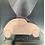 Thumbnail: Beetle Car Plastic Bath Bomb Mold