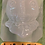 Thumbnail: Burlap Head Plastic Bath Bomb Mold