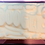Thumbnail: Box of Boogers Plastic Bomb Mold