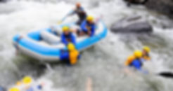 Raft Disaster.jpg