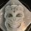 Thumbnail: Totem/Tiki Plastic Bath Bomb Mold