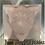 Thumbnail: Dracula's Dog Gargoyle Plastic Bath Bomb Mold