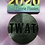 Thumbnail: TWAT Plastic Bath Bomb Mold