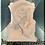 Thumbnail: Grim Reaper Headstone Plastic Bath Bomb Mold