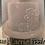 Thumbnail: Luck of the Irish Leprechaun Hat Plastic Bath Bomb Mold