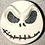 Thumbnail: Halloween Character Plastic Bath Bomb Mold