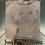 Thumbnail: Deranged Zombie Bunny Plastic Bath Bomb Mold