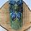 Thumbnail: The Sea Siren Plastic Bath Bomb Mold