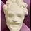 Thumbnail: Large Horror Character Plastic Bath Bomb Mold