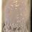 Thumbnail: Sack Head Mom Plastic Bath Bomb Mold