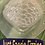 Thumbnail: Mermaid Shell Plastic Bath Bomb Mold