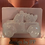 Thumbnail: Old Fashioned Truck with Christmas Treem Plastic Bath Bomb Mold