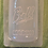 Thumbnail: Canning Jar Plastic Bath Bomb Mold