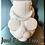 Thumbnail: Steampunk Tabby Plastic Bath Bomb Mold
