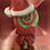 Thumbnail: Holiday Sweets Plastic Bath Bomb Mold Collection- Holiday Sweets Set