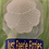 Thumbnail: Traditional Waffle Iron Plastic Bath Bomb Mold