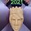 Thumbnail: Cursed King Boy Plastic Bath Bomb Mold