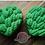 Thumbnail: Grow Love Plastic Bath bomb Mold