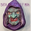 Thumbnail: Come Here My Pretty Witch Bath Bomb Mold