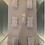 Thumbnail: Mini Yummie Gummies Six Multi Cavity Bath Bomb Mold