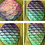 Thumbnail: Mermaid Scales Value Pack
