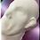 Thumbnail: Scary Horror Character Plastic Bath Bomb Mold