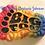 Thumbnail: Big Foot Plastic Bath Bomb Mold
