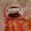 Thumbnail: The One and Only JFF Original Shark Head Bath bomb Mold