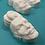 Thumbnail: Magnificent Drag King Plastic Bath Bomb Mold