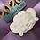 Thumbnail: Circus Girl Plastic Bath Bomb Mold - Two Sizes