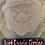 Thumbnail: Holiday Characters Plastic Bath Bomb Molds