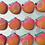 Thumbnail: The Perfect Peach Plastic Bath Bomb Mold