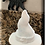 Thumbnail: Witches Hat Pastic Bath Bomb Mold
