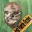 Thumbnail: The Mummy Bath Bomb Mold
