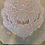 Thumbnail: Scary Pumpkin Plastic Bath Bomb Mold