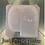 Thumbnail: LTP Rolling Off the Shelves Plastic Bath Bomb Mold