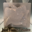 Thumbnail: JFF Original Hammerhead Shark Plastic Bath bomb Mold