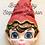 Thumbnail: Cutest Elf Plastic Bath Bomb Mold