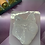 Thumbnail: Button Cat Plastic Bath Bomb Mold