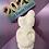Thumbnail: The Villain Trap Plastic Bath Bomb Mold - Two Sizes