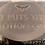 Thumbnail: It Puts The Lotion On Bath Bomb Mold