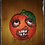 Thumbnail: Blood Orange Zombie Bath Bomb Mold