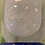 Thumbnail: The Baby Doll Bath Bomb Mold