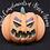 Thumbnail: Gruesome Pumpkin Bath bomb Mold