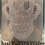 Thumbnail: The Jesters Plastic Bath Bomb Molds