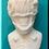 Thumbnail: Scary Horror Characters Plastic Bath Bomb Molds Set