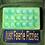 Thumbnail: Waffle Plastic Bath Bomb Mold