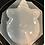 Thumbnail: Hello Unicorns Plastic Bath Bomb Mold - Two Styles